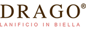 drago-lanificio-in-biella-logo.png
