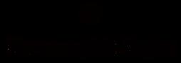 ermenegildo zegna real logo.png