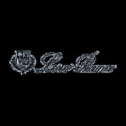 Loro Piana Real Logo.png