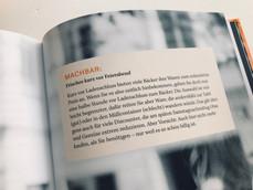 3kreativ-tafelbuch7.jpg