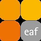 eaf_-nrw-logo.png
