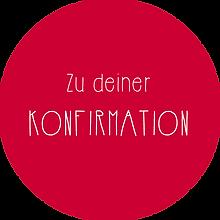 3kreativ_geldscheinboxen_logo3.png