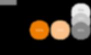 3kreativ_jaeckel-farben.png