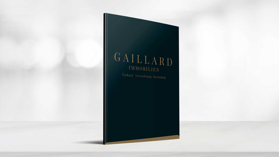 3kreativ_gaillard_corporatedesign_7.jpg