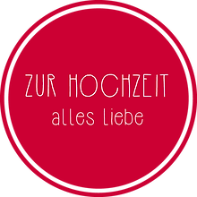 3kreativ_geldscheinboxen_logo4.png