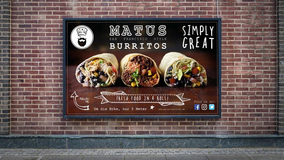 3kreativ_Matus-Burritos-12.jpg