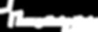 evangelische_kirch_rheinland-logo_edited