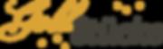 3kreativ-goldstuecke-logo.png