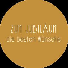 3kreativ_geldscheinboxen_logo5.png
