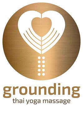 3kreativ_grounding5.jpg