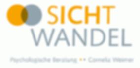 3kreativ-sichtwandel-logo.png