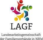 lagf-logo_untertitel_edited.jpg