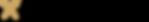 haarpracht-logo-lang.png