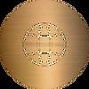 3kreativ_grounding_icon4.png