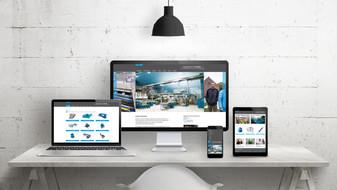 Gillenkirch Website