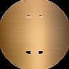 3kreativ_grounding_icon2.png