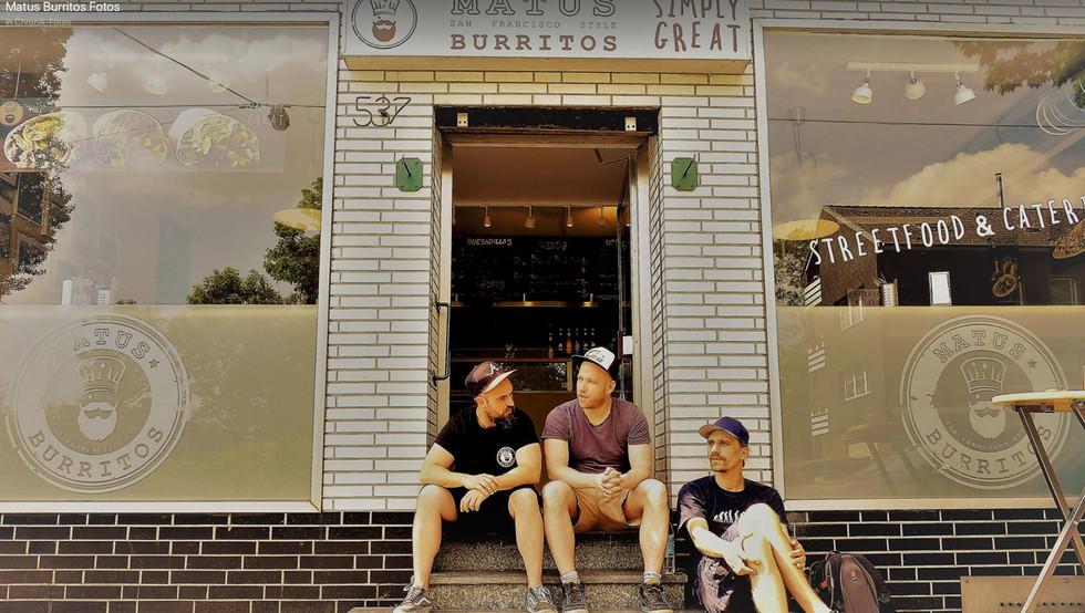 3kreativ_Matus-Burritos-8.jpg