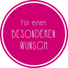 3kreativ_geldscheinboxen_logo6.png