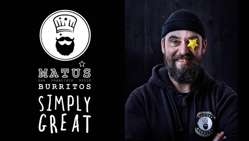 3kreativ_Matus-Burritos-0.jpg