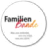 Flyer_FamilienBande_wanderausstellung_lo