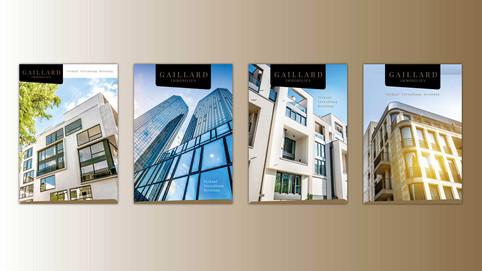 3kreativ_gaillard_corporatedesign_3.jpg