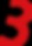 3kreativ-agentur-logo.png