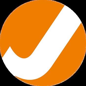 3kreativ_jaeckel-signet.png