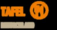 3kreativ_tafel_logo.png