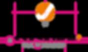 3kreativ_jaeckel-aufbau-logo.png