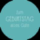 3kreativ_geldscheinboxen_logo2.png