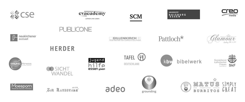 3kreativ-kunden-logos.png