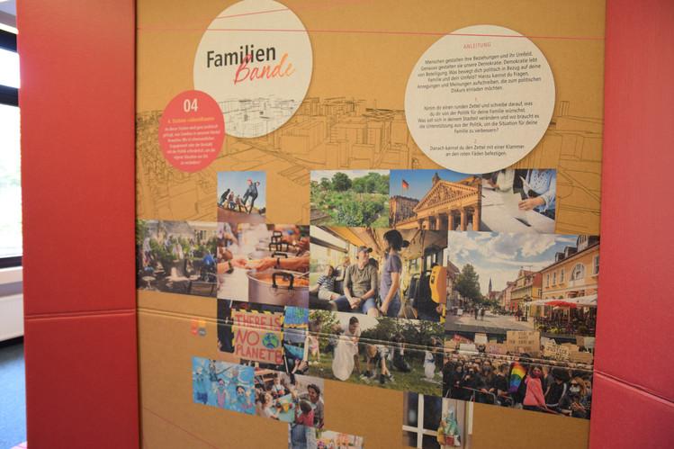 Familienbande   Station 04
