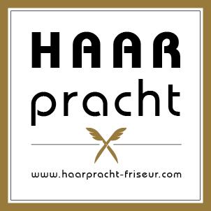 Haartracht Friseur Logo.png