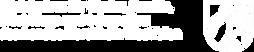 ministerium_kinder_familie_fluechtlinge_