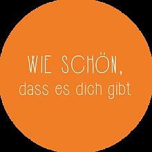 3kreativ_geldscheinboxen_logo1.png