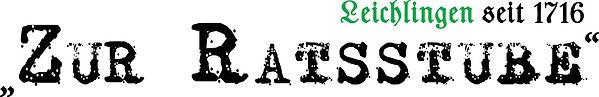 3kreativ_logo_ratsstube-0.jpg