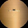 3kreativ_grounding_icon1.png
