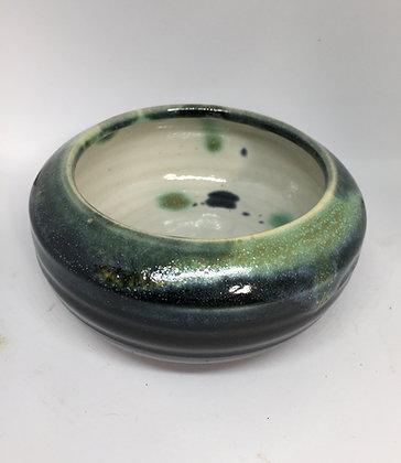 Wee bowls