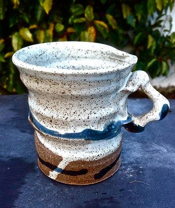 Original Wonky Mug