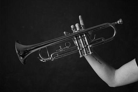 Trumpet Music Insurance
