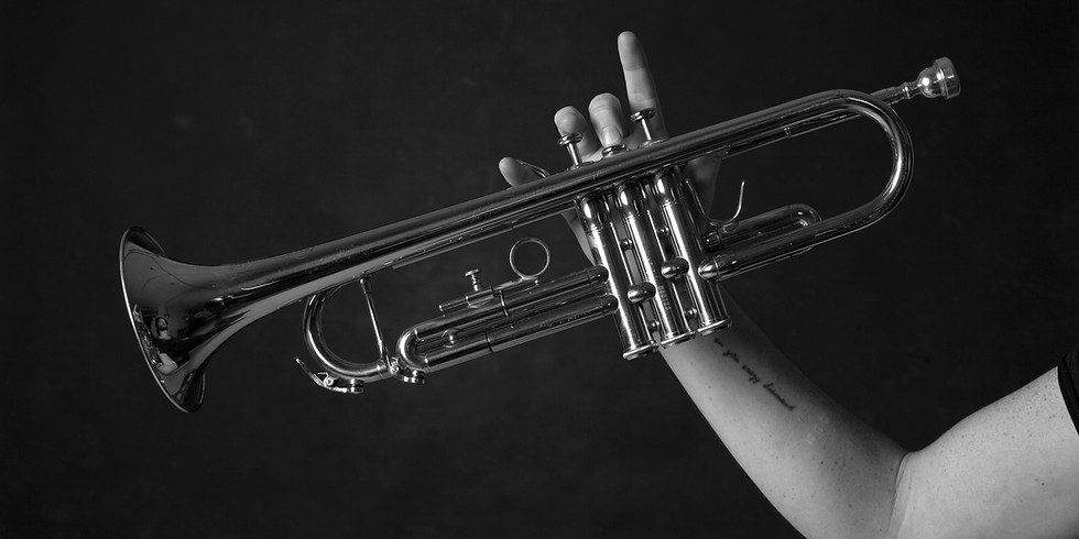 IMPROV FOR HORN PLAYERS