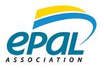 Logo Epal.PNG