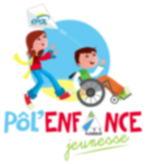 PEJ petit format logo.png
