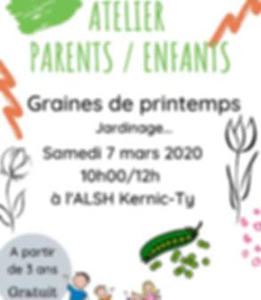 Atelier%20Parents%20_%20Enfantsmars_edited.jpg