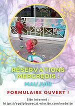 réservation mercredis .jpg
