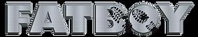 FATBOY logo.png