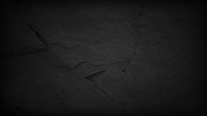 backdrop-dark.jpg