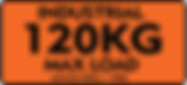 120KG rating icon.png
