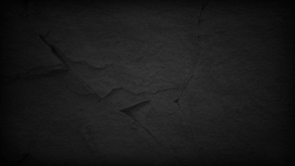 backdrop-dark_edited.jpg