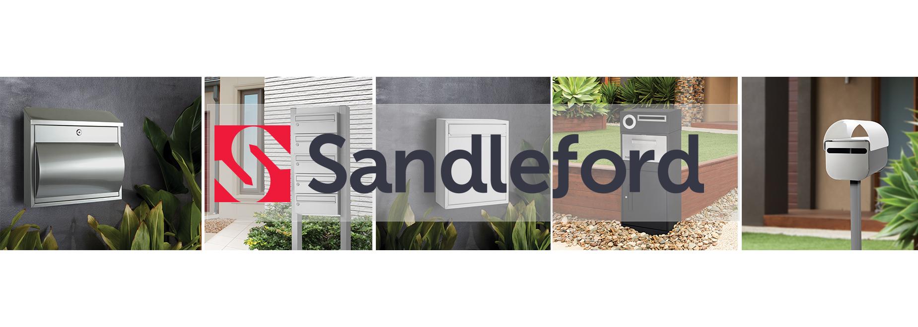 sandleford.png